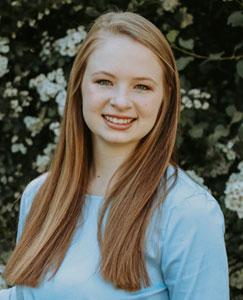 Lauren Meadows