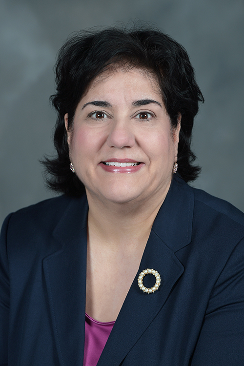 Lisa A. Abraham