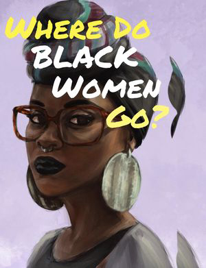 The Kent State Women's Center's initiative includes topic-specific events, networking opportunities and the establishment of a Kent State community village for black women-identifying faculty, staff and students.