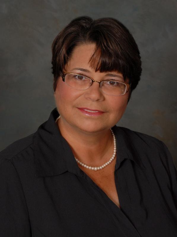 Christina L. Bloebaum, Ph.D.