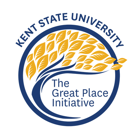 The Great Place Initiative (GPI) ensures response and action on results from the university's climate study.