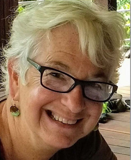 Marilyn Norconk, Ph.D., a Professor Emerita of Anthropology in Kent State University's College of Arts and Sciences, has been elected a Fellow of the American Association for the Advancement of Science.