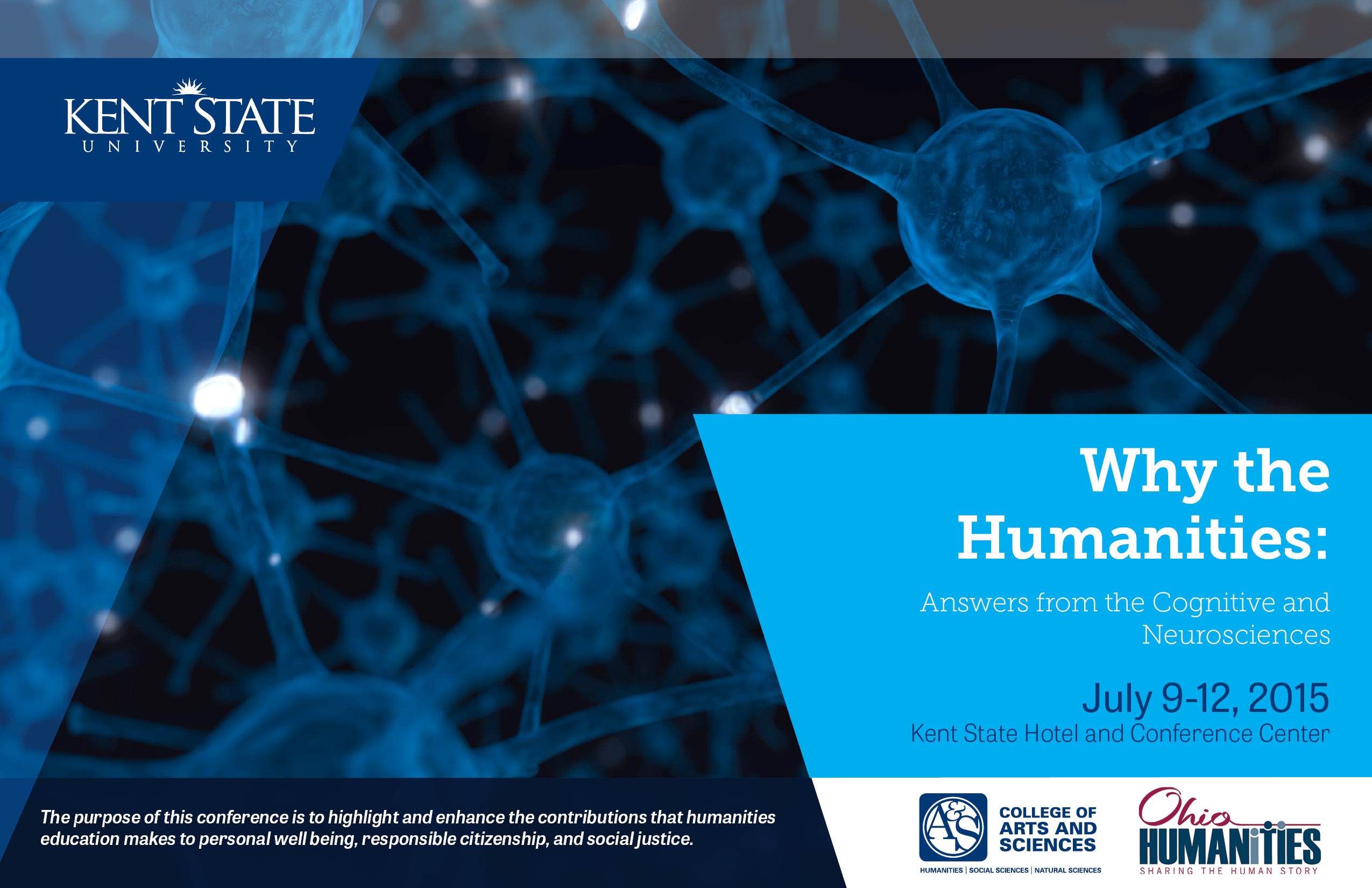 Humanities Conference