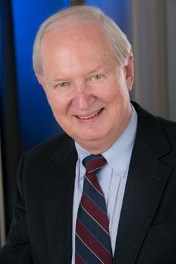 Nicholas E. Phillips