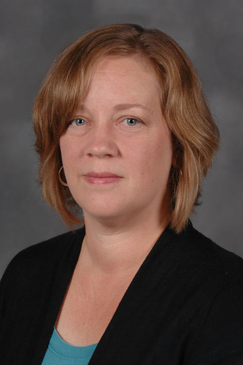 Dr. Tricia Niesz