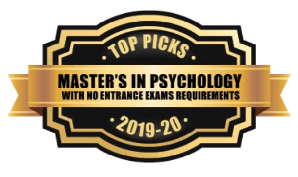 Top Picks 2019-2020 Badge