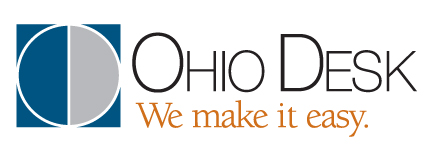 Ohio Desk Logo