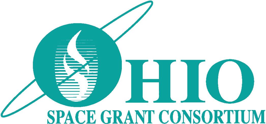 Ohio Space Grant Consortium