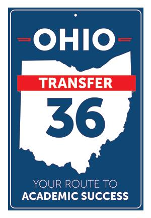 Ohio Transfer 36
