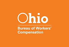 Ohio BWC's Better You, Better Ohio