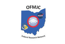 Ohio Federal Research Network