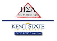 KSU Pi Sigma Alpha