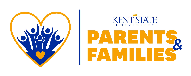 Parents & Family Logo