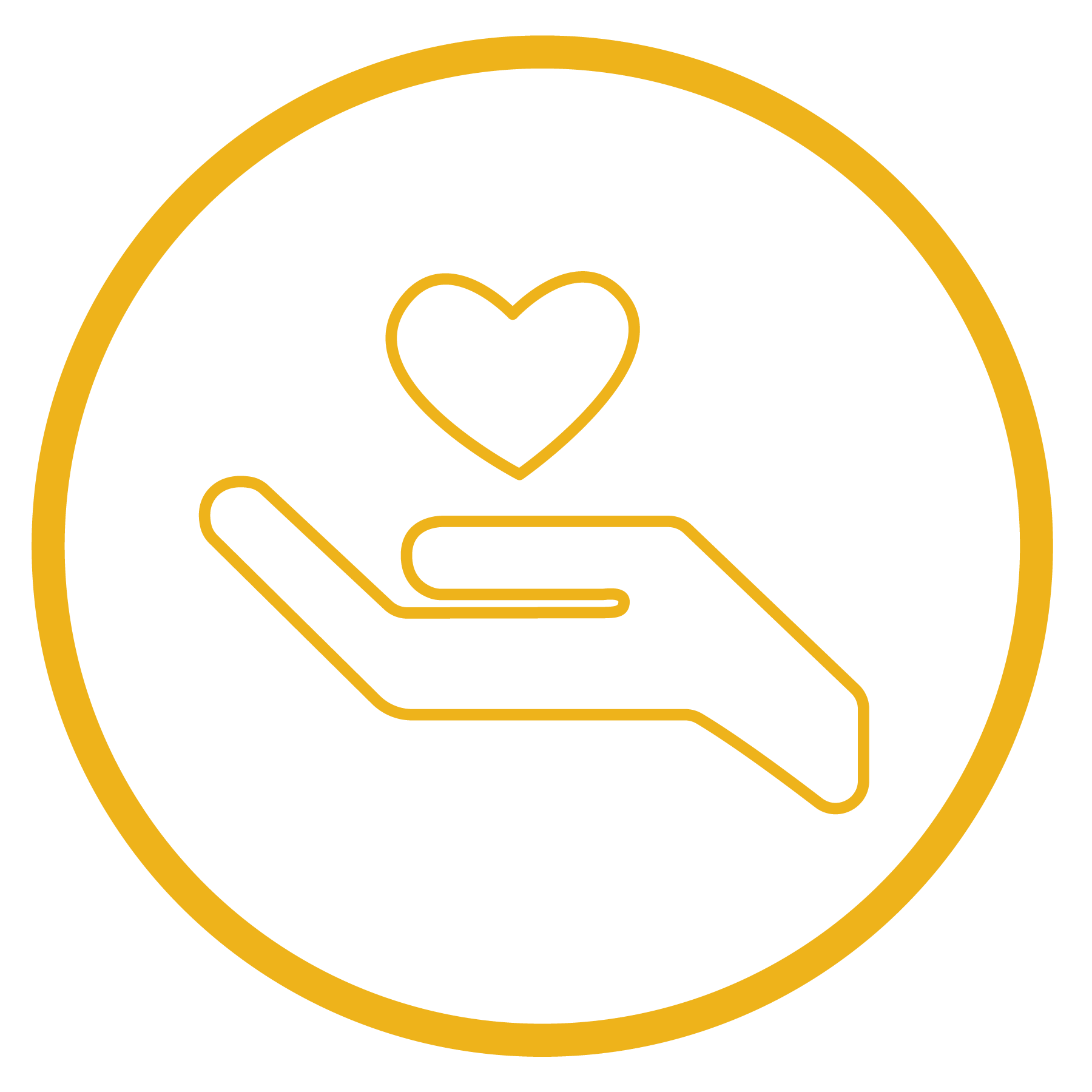 CARES Center Icon