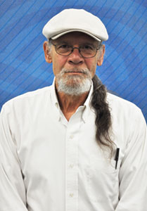 Dr. Craig Paulenich