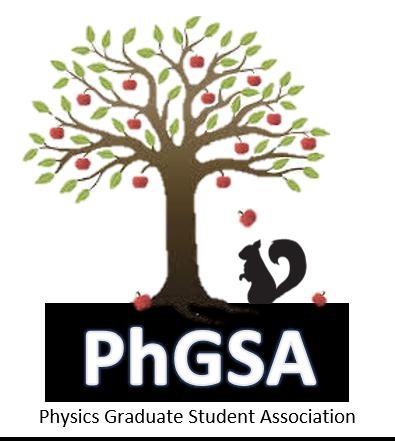 PhGSA logo