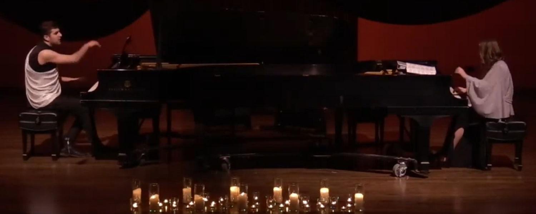 PianoGala2