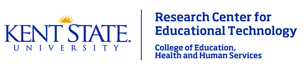 Research Center for Educational Technology logo
