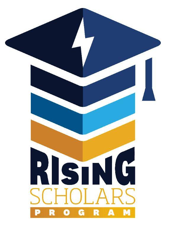 Rising Scholars Program