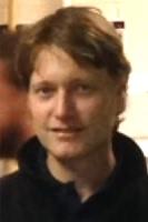 Robert Clements