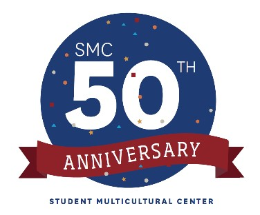 SMC Turns 50
