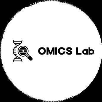 /lab logo