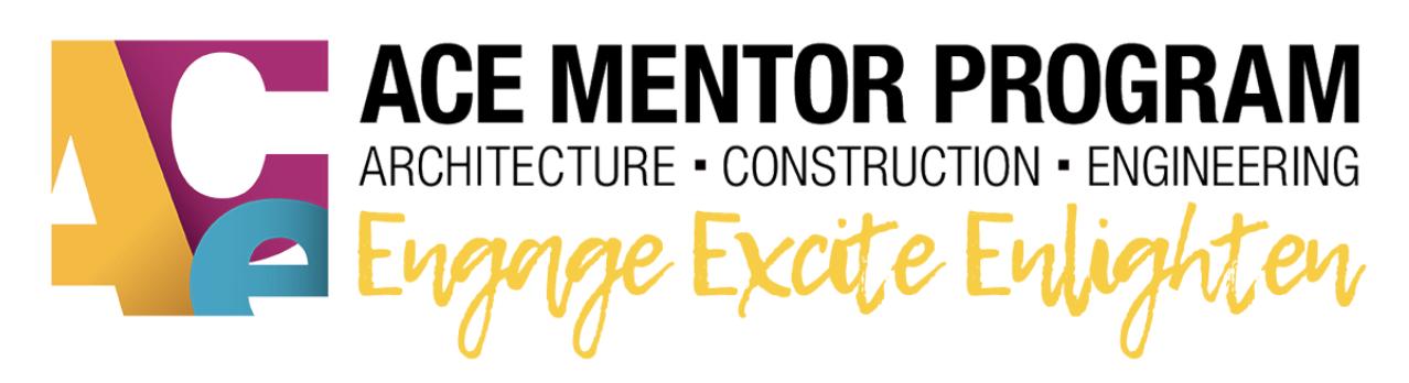 ACE Mentorship Logo