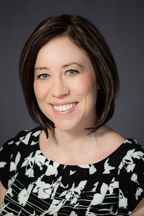 Melissa Griffy Seeton