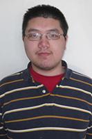 Stanley Xiao