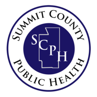 Summit County Public Health