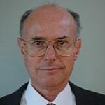 John Sweller