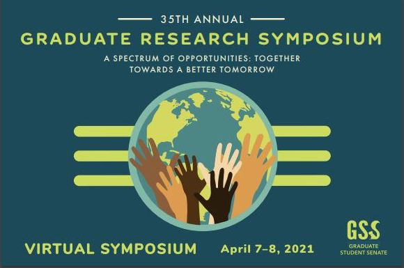 35th Annual Research Symposium