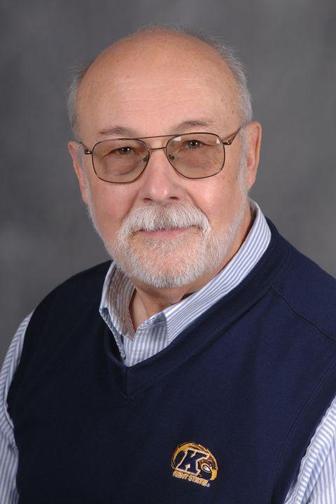Dr. Timothy Rasinski