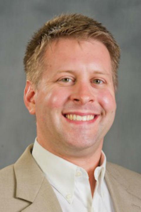Gregory Tinkler