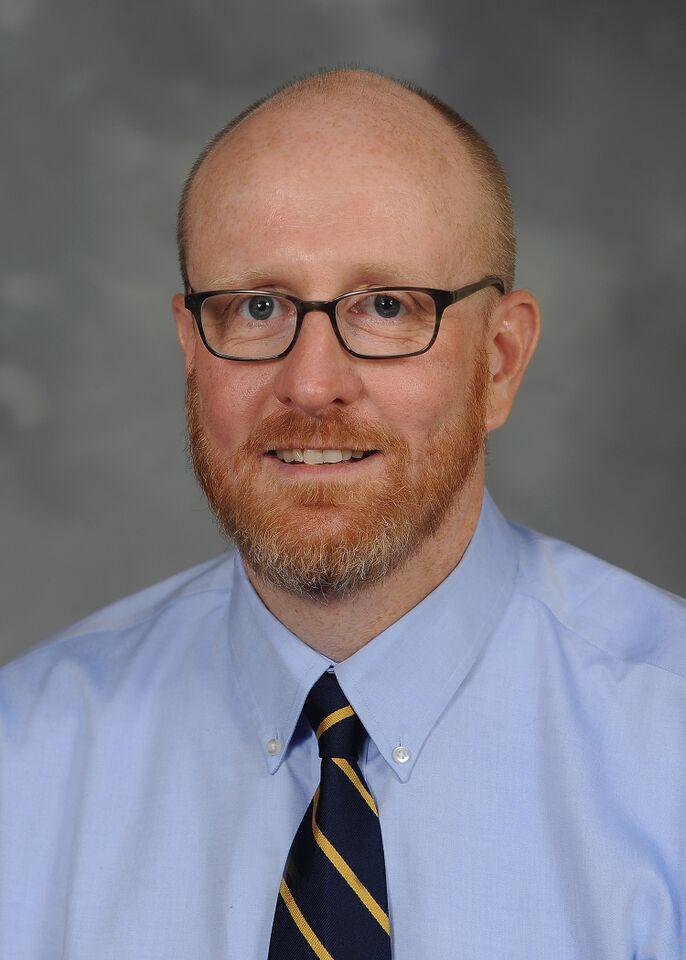 Dr. Tom Brewer