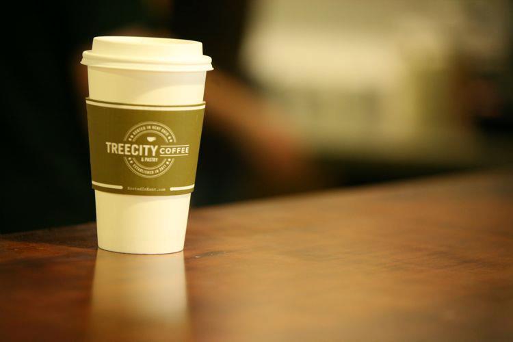 Tree City Cup