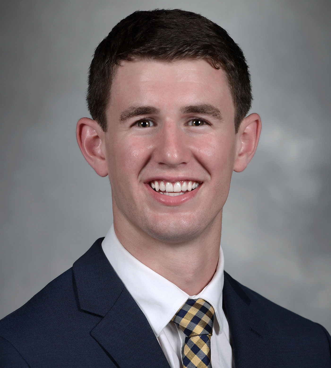 Gov. John Kasich has appointed Nick Kollar of Stow, Ohio, to a two-year term as a graduate student trustee of the Kent State University Board of Trustees.