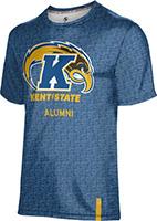 Kent State Alumni tshirt