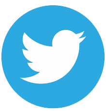 Connect with Twitter