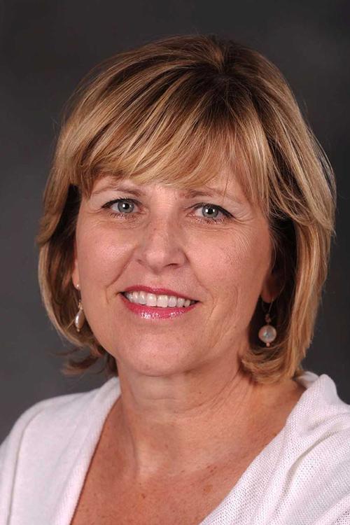 Wendy Umberger