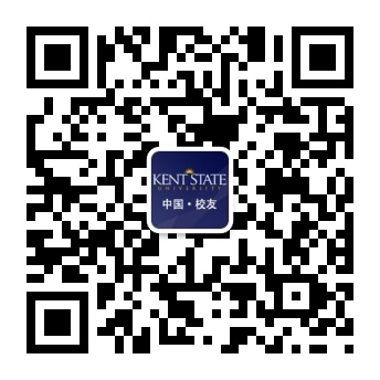 Alumni Wechat Account