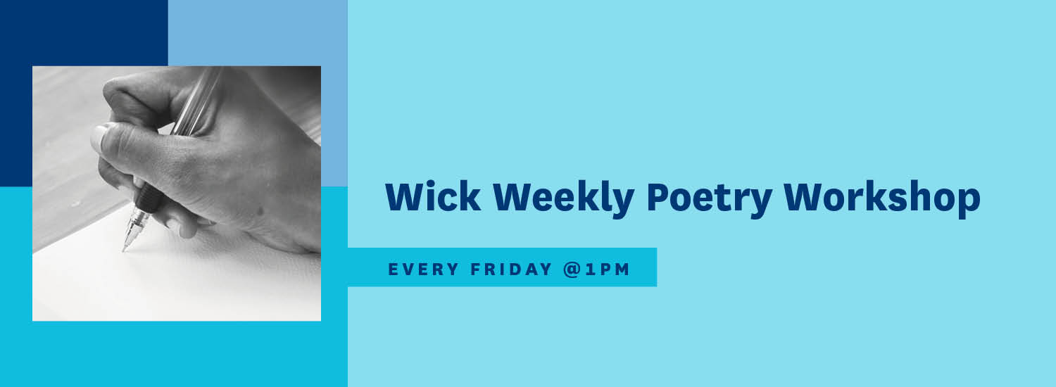 Wick Weekly