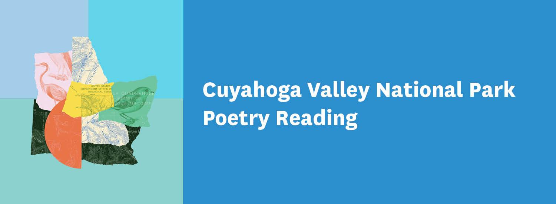 CVNP Reading