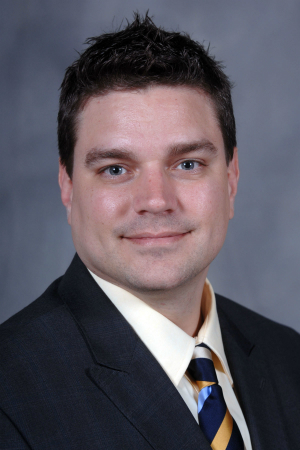Willie Oglesby III