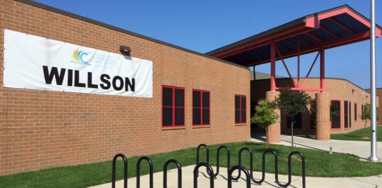 Willson Elementary School