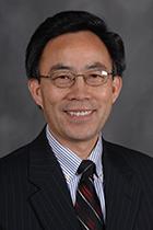 Yanhai Du