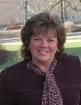Yvonne Hale