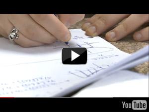 Academic Success Center video