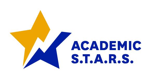 Academic STARS Logo
