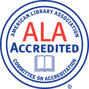 ALA Accredited Seal